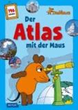 Der Atlas mit der Maus.