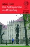 Der Auftragsmörder aus Rheinsberg.
