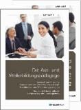 Der Aus- und Weiterbildungspädagoge, Gesamtausgabe - Lern- und Arbeitsmethodik, Lernprozesse und Lernbegleitung, Planungsprozesse in der beruflichen Bildung, Berufspädagogisches Handeln.