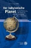 Der babylonische Planet - Kultur, Übersetzung, Dekonstruktion unter den Bedingungen der Globalisierung.