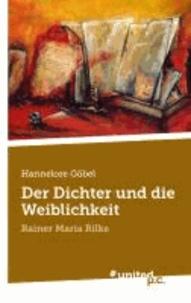 Der Dichter und die Weiblichkeit - Rainer Maria Rilke.