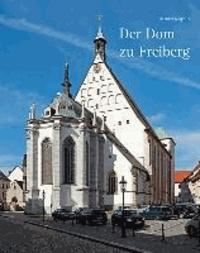 Der Dom zu Freiberg.