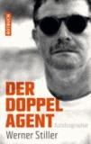 Der Doppelagent - Autobiographie.