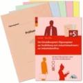 Der Eignungstest / Einstellungstest zur Ausbildung zum Industriekaufmann / zur Industriekauffrau - Mit den Prüfungsfragen sicher durch den Einstellungstest!.