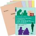 Der Einstellungstest / Eignungstest zur Ausbildung zum Gesundheits- und Krankenpfleger, Altenpfleger, Gesundheits- und Kinderkrankenpfleger, Physiotherapeut, Kaufmann im Gesundheitswesen - Geeignet für alle Gesundheits- und Pflegeberufe.