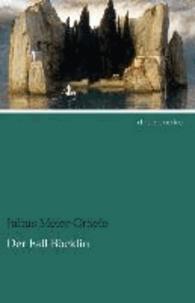 Der Fall Böcklin.