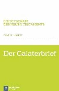 Der Galaterbrief.