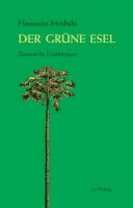 Der grüne Esel - Tunesische Erzählungen.