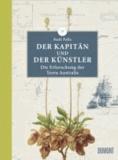 Der Kapitän und der Künstler - Die Erforschung der Terra Australis.