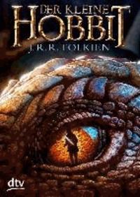 Der kleine Hobbit.
