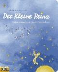 Der Kleine Prinz - Meine ersten Gute-Nacht-Geschichten.