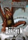 Der Kult des roten Drachen - Ein Abenteuer für Dungeonslayers - das altmodische Fantasy Rollenspiel.