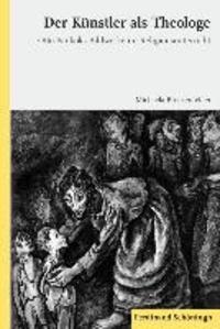 Der Künstler als Theologe - Otto Pankoks Bildwerke im Religionsunterricht.