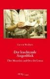 Der leuchtende Augenblick - Über Menschen und Orte des Lesens.