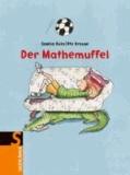 Der Mathemuffel.
