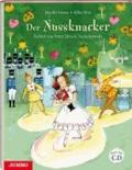 Der Nussknacker - Ballett von Peter Iljitsch Tschaikowski.
