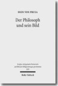 Der Philosoph und sein Bild.