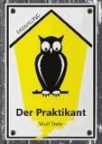Der Praktikant - Erzählung.