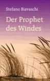 Der Prophet des Windes - Zwölf Weisheitsgeschichten.