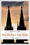 Der Richter von Köln.