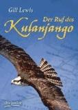 Der Ruf des Kulanjango.