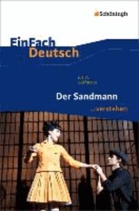 Der Sandmann. EinFach Deutsch ...verstehen.