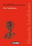Der Sandmann - Schülerband.