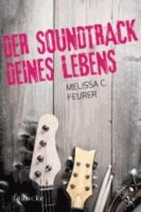 Der Soundtrack deines Lebens.