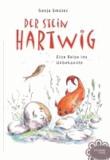 Der Stein Hartwig - Eine Reise ins Unbekannte.