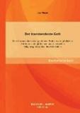 Der transzendente Gott - Eine Auseinandersetzung mit dem Problem der göttlichen Attribute in der jüdischen und islamischen Religionsphilosophie des Mittelalters.