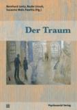 Der Traum - Eine Publikation der DGPT.