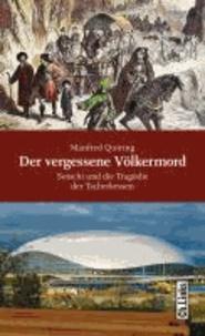 Der vergessene Völkermord - Sotschi und die Tragödie der Tscherkessen Mit einem Vorwort von Cem Özdemir.