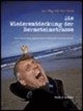 Markus Zohner - Der Weg ist der Sinn – Die Wiederentdeckung der Bernsteinstrasse - Zu Fuss von Venedig nach Sankt Petersburg. Eine 4.000 Kilometer lange Wanderung durch zwölf Länder im Herzen Europas.