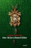 Der Wünscheerfüller.