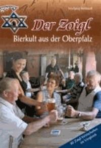 Der Zoigl - Bierkult aus der Oberpfalz.