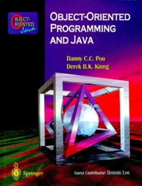 OBJECT-ORIENTED PROGRAMMING AND JAVA.pdf