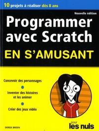 Programmer en samusant avec Scratch pour les nuls.pdf