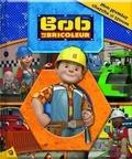 Derek Harmening - Bob le bricoleur.