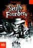 Derek Landy - Skully Fourbery Tome 1 : .