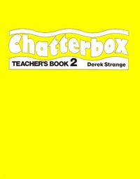 Ucareoutplacement.be Chatterbox 2 - Teacher's Book Image