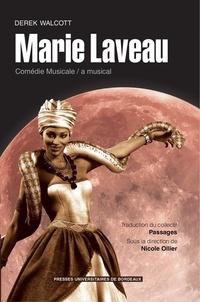 Marie Laveau - Comédie musicale.pdf