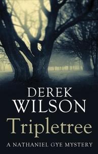 Derek Wilson - Tripletree.