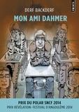 Derf Backderf - Mon ami Dahmer.
