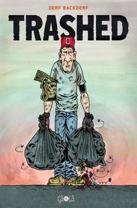 Trashed.pdf