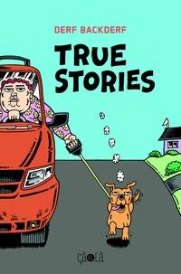 True Stories.pdf