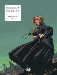 Téléchargez le manuel gratuit Miss Endicott Miss Endicott: Part 1 par Derrien, Fourquemin MOBI (French Edition) 9791032810071