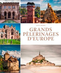 Derry Brabbs - Grands pèlerinages d'Europe.