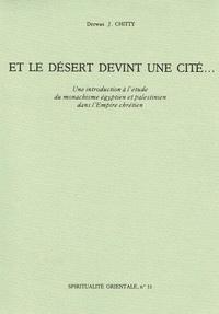 Derwas-J Chitty - .