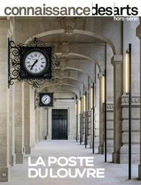 Des arts Connaissance - La poste du louvre.
