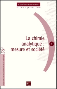Des sciences Académie - .